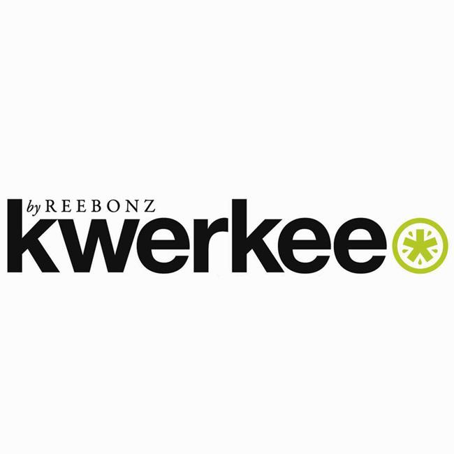 KWERKEE - SINGAPORE