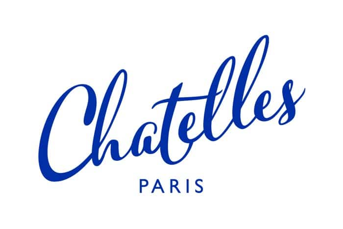 CHATELLES – PARIS
