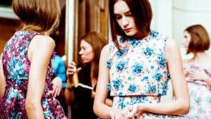 Odile Baudelaire Fashion Office - Bureaux d'Achats