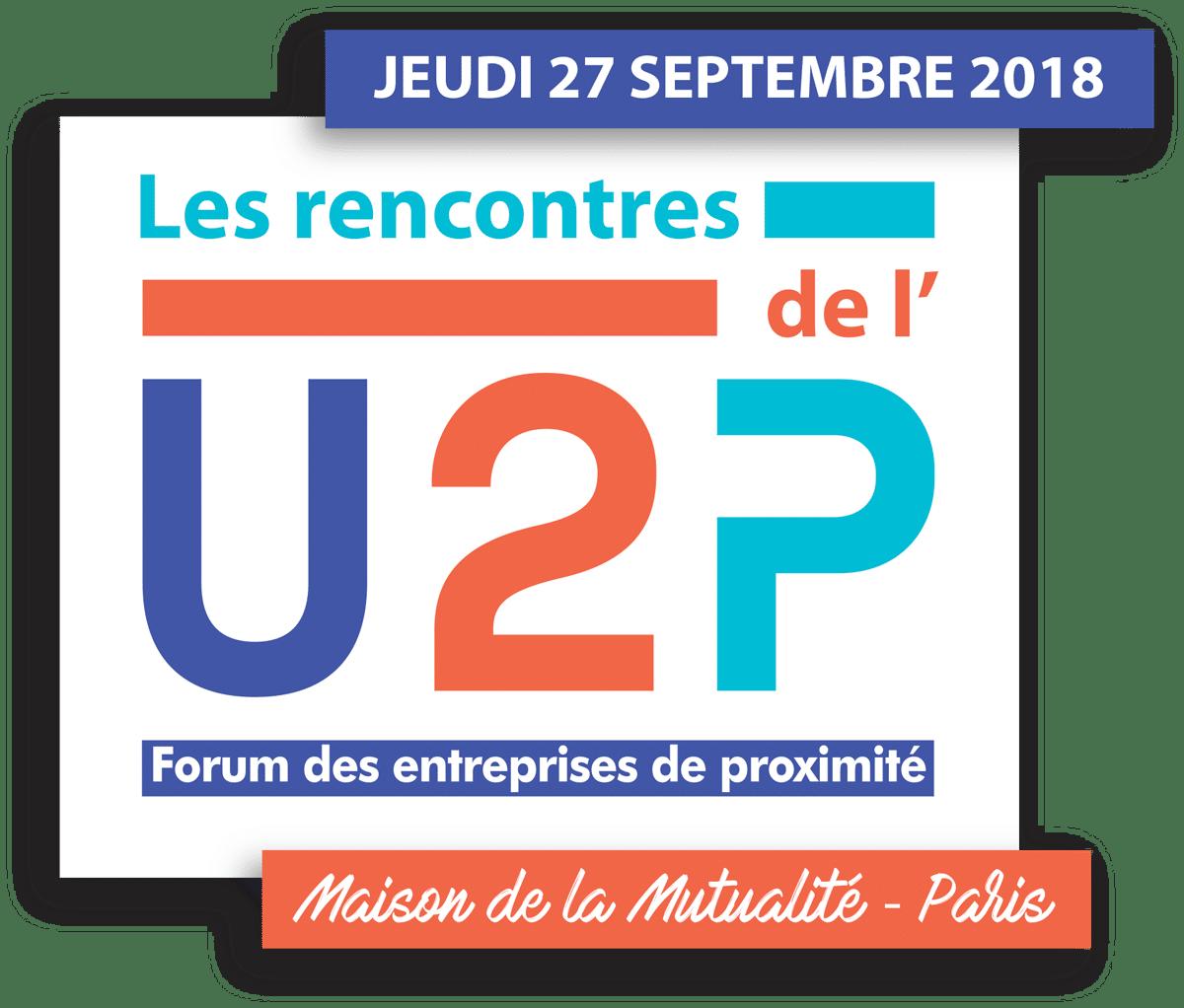 Logo_u2p