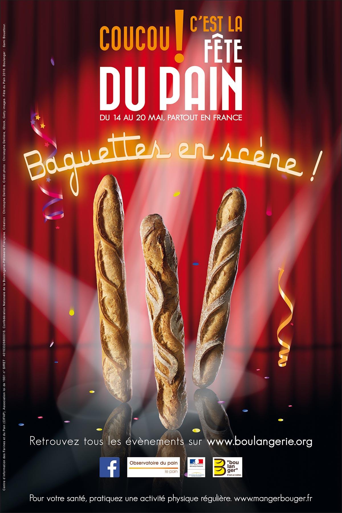 event-fete-du-pain-2017-4